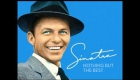 Lied für Vater-Tochter-Tanz: Sinatra, Frank - The Way You Look Tonight
