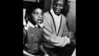 Cole, Natalie With Nat King Cole - Unforgettable