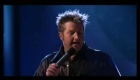 Rascal Flatts- Bless The Broken Road