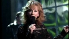 Mcentire, Reba - He Gets That From Me