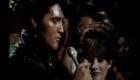Presley, Elvis - Memories
