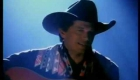 Strait, George- I Cross My Heart
