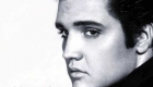 Presley, Elvis - The Wonder Of You