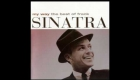 Sinatra, Frank - Fly Me To The Moon