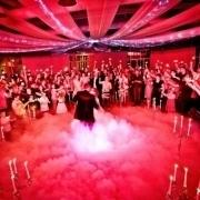 MartBand - Hochzeitsband, DJ, Show