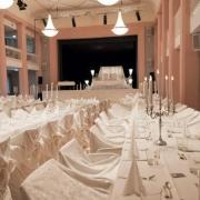 Gala Salon