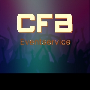 CFB-Eventservice