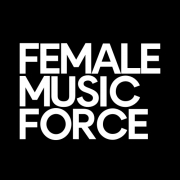 Female Music Force
