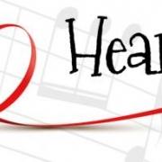 HeartBliss