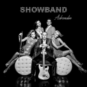 Showband Adrenalin