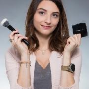 Regina Haut-und Makeup Artist