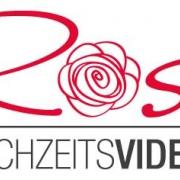 Rose Hochzeitsvideos