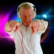 DJ Sven Rudat - Even & Hochzeits DJ
