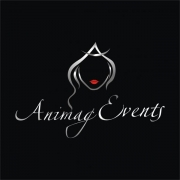 Animag Events GmbH