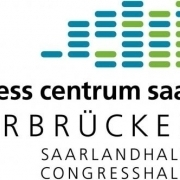 Congress-Centrum Saar