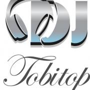 DJ Tobitop