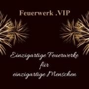 Feuerwerk.VIP
