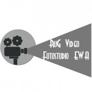 Fotostudio EWA