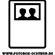 Fotobox Ochtrup