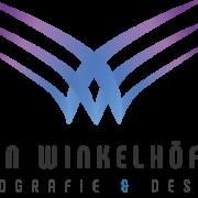 Fynn Winkelhöfer - Fotografie & Design