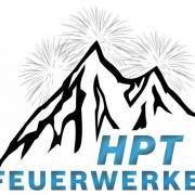 HPT Feuerwerke