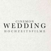 Cinemon Wedding - Hochzeitsfilme