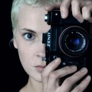 Olga Komarova Filmproduktion