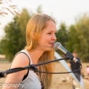 Hochzeitssängerin - Jasmin Tietze