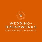 wedding-dreamworks
