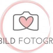Liebbild Fotografie