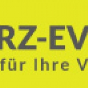 Harz Events