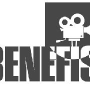 Benefis Studio