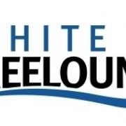 WHITE Spreelounge GmbH