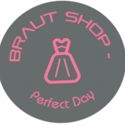 Braut Shop-Perfect Day