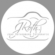 JRoth-Foto | Jens Rothenburg Fotografie
