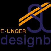 Designbüro Schuppe Unger