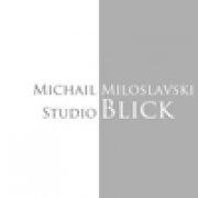 Studio Blick