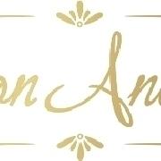 Con Anima - Zweistimmiger Frauengesang mit Seele