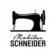 Mobiler Schneider by MASSNAHME