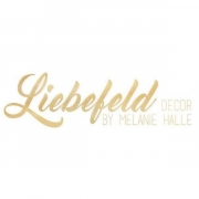 Liebefeld Decor - by Melanie Halle