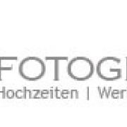 MS Fotografie München