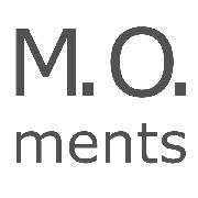 M.O.ments-Eventfilm