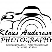 Klaus Andersson Photography