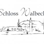 Schloss Walbeck