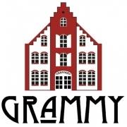 Partyspeicher Grammy
