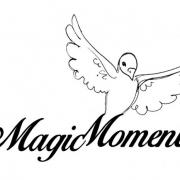 MagicMoments Hochzeitsfilme