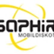 Mobildiskothek SAPHIR - DJ Thomas Naumann