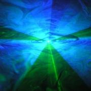 Laserverleih Spreter