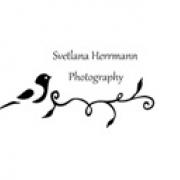 Svetlana Herrmann Photography