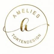 Amelies Tortendesign
